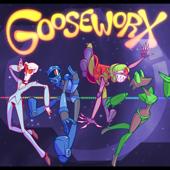 Gooseworx Theme - Gooseworx