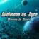 Stereo Space - Ovnimoon & Zyce