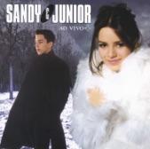 Sandy & Junior - Em cada sonho(titanic theme portugues)