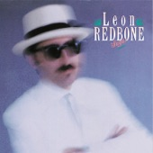 Leon Redbone - When I Take My Sugar to Tea