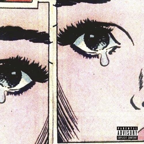 $uicideBoy$ & Getter - Radical $Uicide - EP
