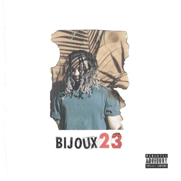 Elijah Blake – Bijoux 23