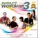 - Impact Worship 3