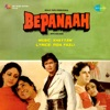 Bepanaah Original Motion Picture Soundtrack EP