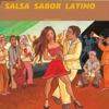 Salsa Sabor Latino