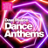 Various Artists - Dave Pearce Dance Anthems