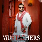 Mustachers - Kulbir Jhinjer - Kulbir Jhinjer