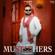 Mustachers - Kulbir Jhinjer