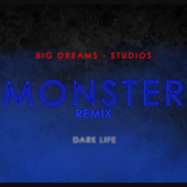 Monster (Remix)