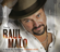 Raul Malo - This Is Raul Malo - EP