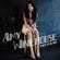 Back to Black - Amy Winehouse - Amy Winehouse