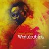 Wegukubira - Brian Lubega