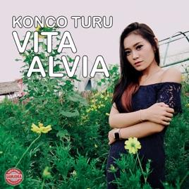 download lagu dangdut vita alvia terbaru