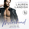 Lauren Landish - Motorhead (Unabridged)  artwork