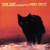 The Cat ジャケット写真