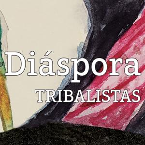 Tribalistas - Diáspora