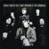The Immigrant Lad - Eric Burdon & The Animals