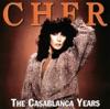 Prisoner / Take Me Home (The Casablanca Years), Cher