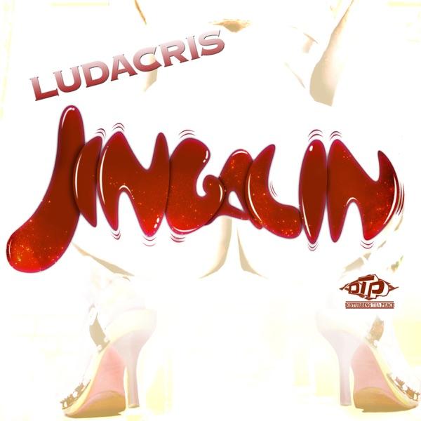Jingalin - Single