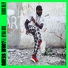 Guess Who? (feat. Mykal Rose) - Single