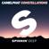 CamelPhat - Constellations (Radio Edit)