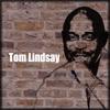 Tony Lindsay - EP