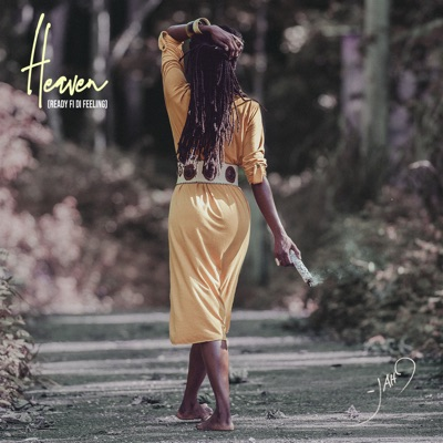 Heaven (Ready Fi Di Feeling) - Single MP3 Download