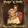 Porter N Dolly