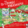 Andy Griffiths - The 13-Storey Treehouse