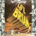 Monty Python's Life of Brian (Original Motion Picture Soundtrack)
