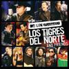 Los Tigres del Norte - América (feat. Calle 13) ilustración