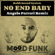 Rubb Sound System - No End Baby (Angelo Ferreri Remix)