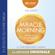 Hal Elrod - Miracle Morning - Offrez vous un supplément de vie !