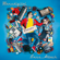 Bye Bye Boom Boom (feat. Red Fox) - Manudigital