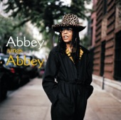 Abbey Lincoln - Love Has Gone Away