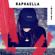 Raphaella - Imagine - EP
