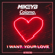 I Want Your Love - Mikey B & Cajama