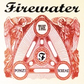 Firewater - Another Perfect Catastrophe