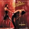 Salsa (Original Motion Picture Soundtrack)