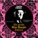 Agatha Christie - Die große Miss-Marple-Edition 2: Die Gesellschafterin / Die vier Verdächtigen / Eine Weihnachtstragödie / Das Todeskraut / Der Fall von St. Mary Mead / Die Stecknadel