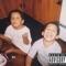 Dont Push Me (feat. StriveBeats) - Ishan lyrics