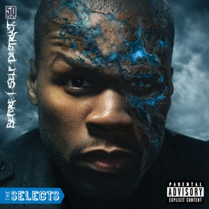 50 Cent - Baby By Me feat. Ne-Yo