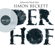 Simon Beckett - Der Hof (Ungekürzte Lesung)