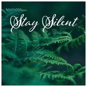 Stay Silent – Serenity Connection, Journey for Relaxation, Spiritual Nature, Cure for Bad Mood, Awaken Your Imagination