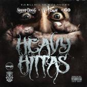 Heavy Hittas - Snoop Dogg, V-Town & Frisco GO