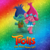 DreamWorks Trolls - The Beat Goes On! - Various Artists