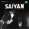 Saiyan Original Motion Picture Soundtrack