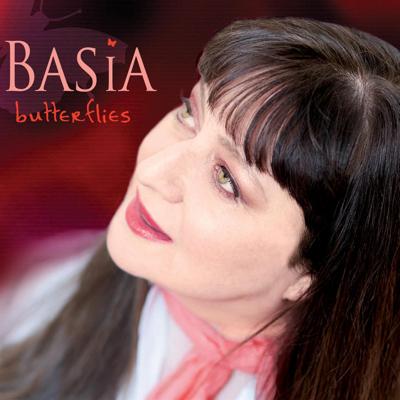Matteo - Basia song