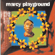 Sex & Candy - Marcy Playground  ft.  Tino