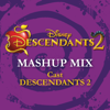 Descendants 2 (Mashup Mix) [From